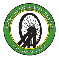 West Allotment Celtic